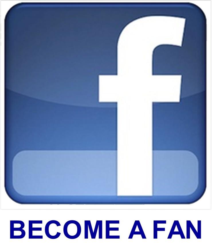 14527-facebook-logo