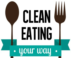 cleaneatingpsdlogofat1